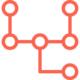 Cairful-Pflege Feature: Pflegegrad-Ermittlung-aus-Prozessdaten - Cairful GmbH