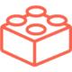 Cairful-Pflege Feature: Maßnahmenorientierte-Planungsbausteine - Cairful GmbH