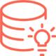 Cairful-Pflege Feature: Fachdatenbank-mit-integriertem-Vorschlagswesen - Cairful GmbH