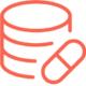 Cairful-Pflege Feature: Integrierte-Medikamenten-Datenbank - Cairful GmbH