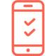 Cairful-Pflege Feature: Handlungsleitende-Dokumentation-mit-Smartphones - Cairful-GmbH
