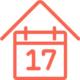 Cairful-Pflege Feature: Tagespflegekalender-für-Durchführung-und-Abrechnung - Cairful-GmbH