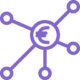 Zentrale-Rechnungsstellung-optional - Cairful GmbH