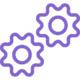 Automatische-Rechnungsgenerierung - Cairful GmbH