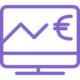 Monatliche-Umsatzverprobung-mit-Vorausschau - Cairful GmbH