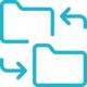Bidirektionaler-Datenaustausch - Cairful GmbH