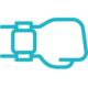 Nachrichtenbasierte-Kommunikation-in-Echtzeit - Cairful GmbH