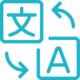Automatische-Übersetzung-auch-größerer-struktureller-Unterschiede - Cairful GmbH