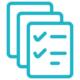 Unterstützung-multipler-Protokolle-und-Datenformate - Cairful GmbH