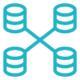 Ermöglicht-komplexes-Mapping-zwischen-verschiedenen-Systemen - Cairful GmbH