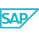 Integrierte-BAPI-Schnittstelle (bsp. SAP) - Cairful GmbH