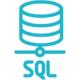 Unterstützt-SQL-Anbindung - Cairful GmbH