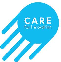 Care for Innovation - Unser Partner