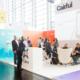 Aktuelles Beitragsbild - Nachlese-zur-Altenpflege-2017 - Cairful GmbH