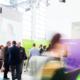 Aktuelles Beitragsbild - Einladung-zur-Altenpflege-2018 - Cairful GmbH