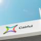 Aktuelles Beitragsbild - Cairful-bekommt-neues-Zuhause - Cairful GmbH