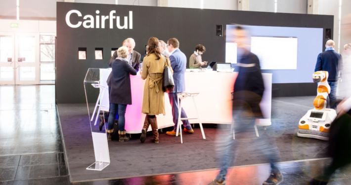 Aktuelles Beitragsbild - Erleben-Sie-Cairful-live-auf-der-Altenpflege-2019 - Cairful GmbH