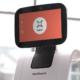 Cairful testet neues Robotik-System - Cairful GmbH