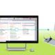 Aktuelles Beitragsbild - Neues für Cairful-Pflege - Docs in Clouds - Cairful GmbH