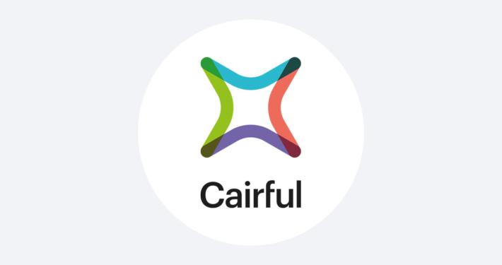 Aktuelles Beitragsbild - Default - Cairful GmbH
