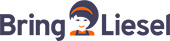 BringLiesel Logo - Cairful Partner