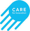 Care for Innovation Logo - Cairful Partner