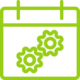 Automatikplanung - Cairful GmbH