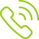Voice-Assistant-macht-jedes-Telefon-zum-Self-Service-Point - Cairful GmbH
