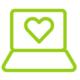 neues-User-Interface-mit-Schnellzugriff-und-Favoritenleiste - Cairful GmbH